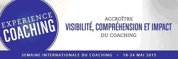 Coaching Week 2015